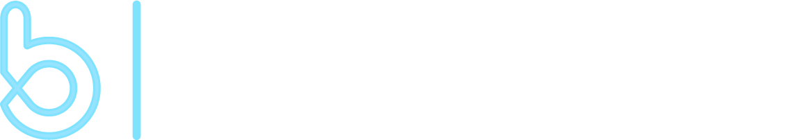 Blue Line Events