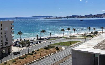Destination: Majorca
